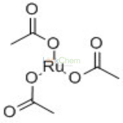 72196-32-8 Ruthenium acetate