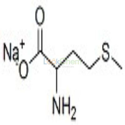 41863-30-3 sodium DL-methionate