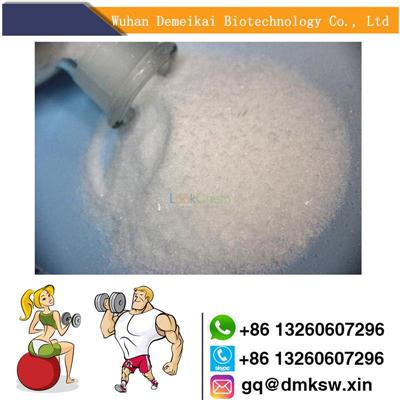 Sell Top Quality Pharmaceutical Raw Materials Aspirin Powder CAS: 50-78-2