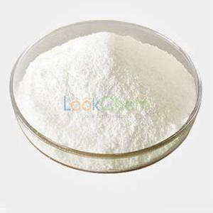 hot sale Magnesium Stearate
