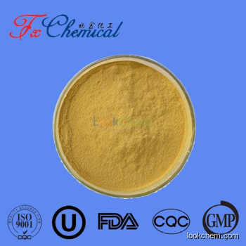 Factory supply 1,4-Naphthoquinone CAS 130-15-4 with factory price