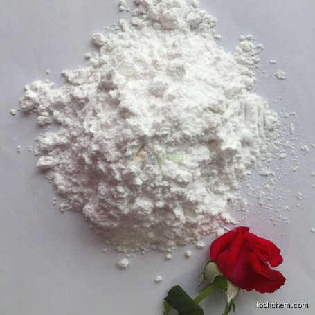 Manufacturer supply cas 1370003-76-1 sarm YK11 powder