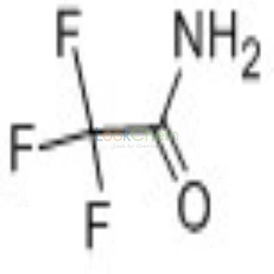 354-38-1 Trifluoroacetamide