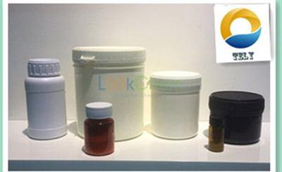 Rifamycin sodium salt supplier
