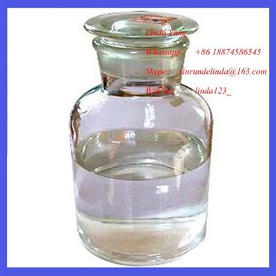 99% Ethylene Glycol 107-21-1 For Bactericide Intermediate
