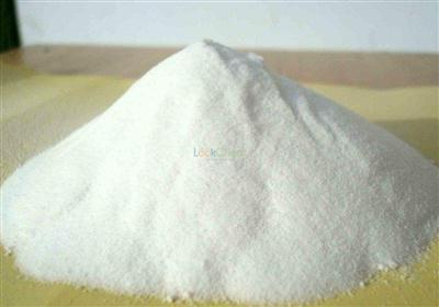 Ethyl Cellulose industry grade