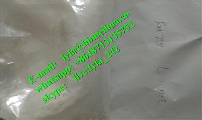 benzyl benzoate in stock