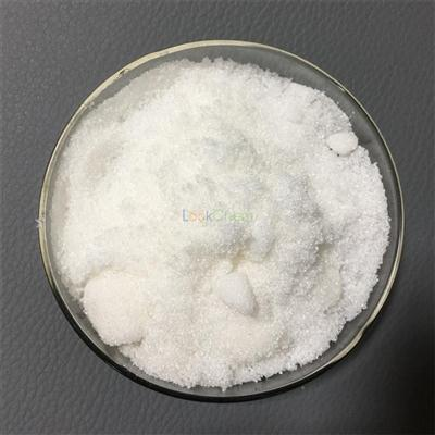 Factory supply Tellurium tetrachloride CASNo 10026-07-0 with best price