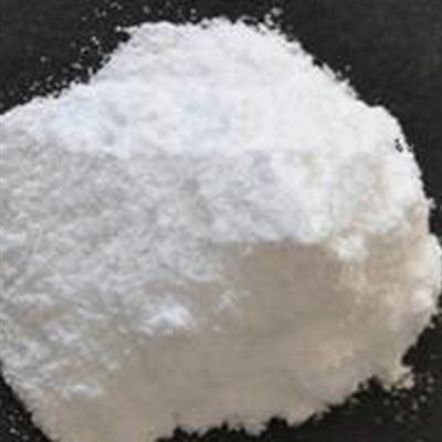 AKD special starch ,modified starch , cassava starch