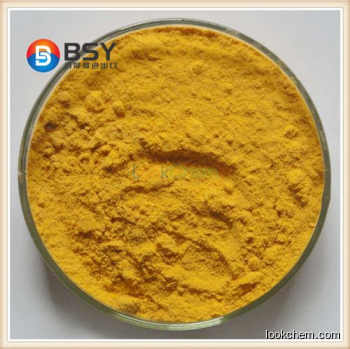 Hot sale Vitamin B2 (Riboflavine) supplier