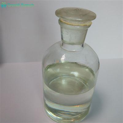 Top sale 109-94-4 Ethyl formate with best price