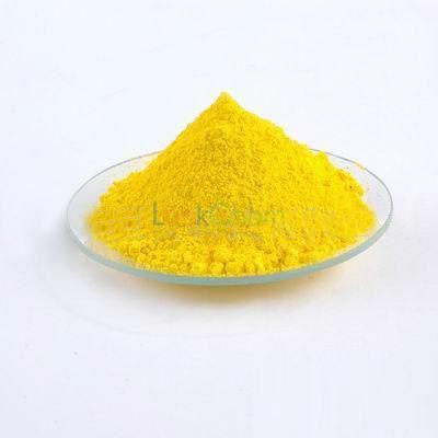 Hot sale 6358-85-6 Benzidine Yellow G/Pigment Yellow 13 with best price