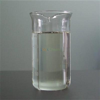 Factory supply Ethyl propenyl ether CASNo 928-55-2 with best price