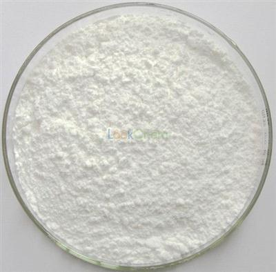 Factory supply Effective Abamectin 95% in stock