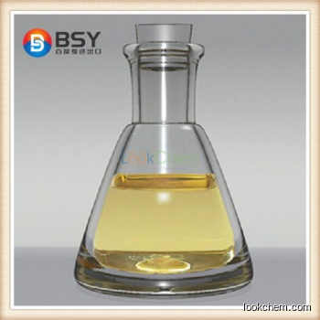 Best Triphenylen-2-ylboronic acid supplier