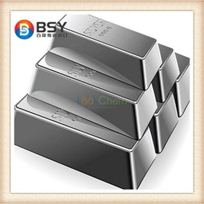 Best Silver supplier
