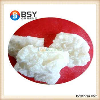 High purity 4-cprc in stock CAS NO.82723-02-2