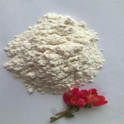 Factory bulk supply flibanserin powder purity 99% for women sexual enhancement