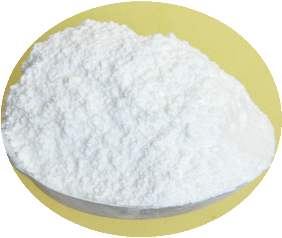 Factory bulk supply high quality nootropic Coluracetam powder