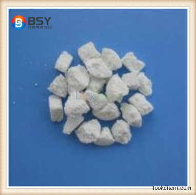 Best Hydroxyapatite supplier