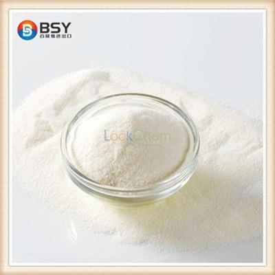 High purity Potassium chloride supplier