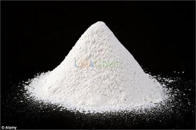28% to 32% Rock Phosphate P2O5  CAS NO.1314-56-3