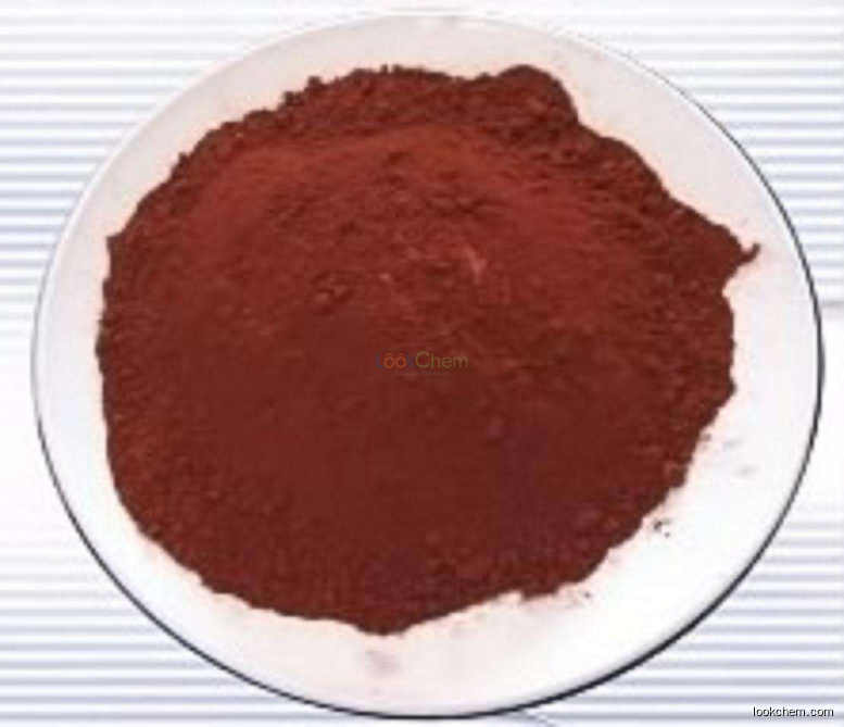 Hot sale 1306-19-0 Cadmium oxide with best price