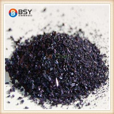 High purity Potassium permanganate supplier