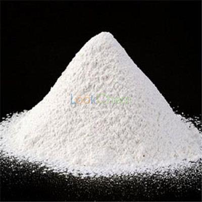 High Purity terpineol CAS NO.8000-41-7