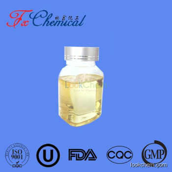 High quality Olmesartan medoxomil intermediate Cas80841-78-7 with best price and good service
