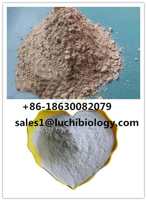 Montmorillonite-for-Poultry-with-Good-Price