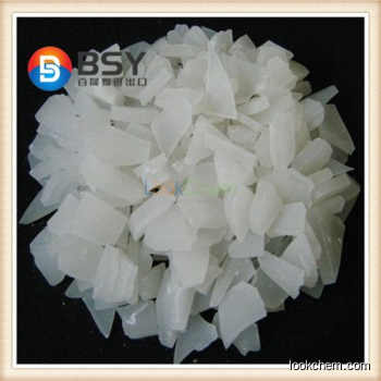 L(+)-Tartaric acid high purity Chinese supplier