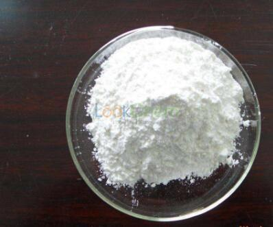 top quality Sodium chloride	CAS 7647-14-5
