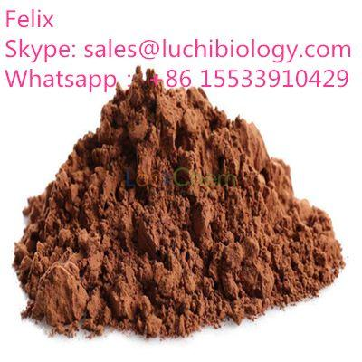 factory price cocoa powder for sale online