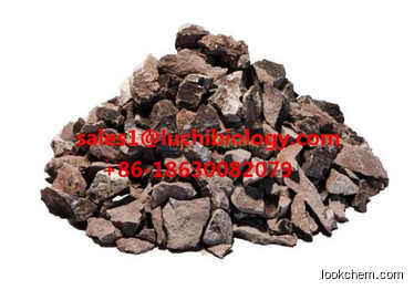 Calcium Carbide 295L/Kg 25-50mm 50-80mm with Competitive Price