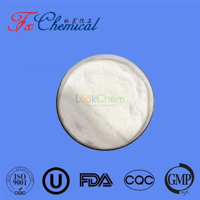High quality organic intermediate Prasugrel Cas 115473-15-9 with best price