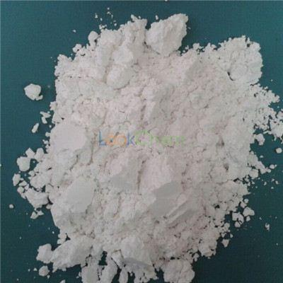 High pure,low price,good quality Propitocaine hydrochloride in store white powder