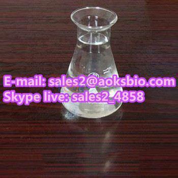 CAS No 102-97-6,Benzenemethanamine,N-(1-methylethyl)- Suppliers,MSDS