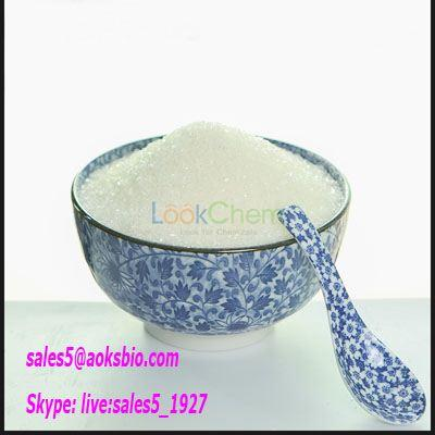 Phenacetin China manufacturer