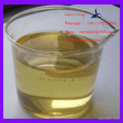 CAS 321-38-0 with Purity 99% Made by Manufacturer Pharmaceutical Intermediate Chemicals