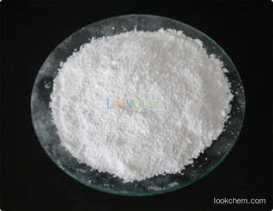 Factory supply High quality Sodium Methylate / Sodium Methoxide  Manufacturer with low price In stock CAS NO 124-41-4