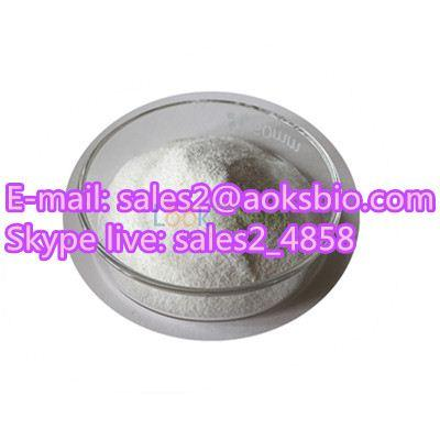 Hyaluronic acid price