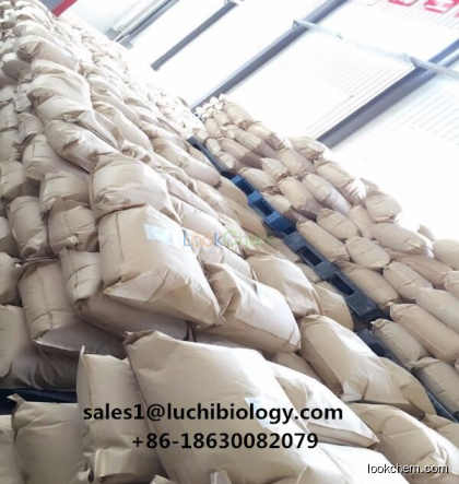 Sodium Alginate Best Quality and Reasonable Price Sodium Alginate