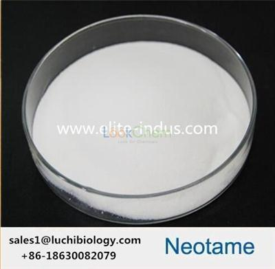 Food Additive D-Tagatose CAS CAS No.: 87-81-0