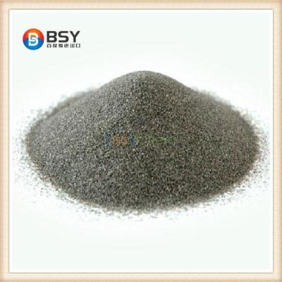 Best Molybdenum supplier