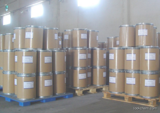 Factory Supply Food additive Dessert/Sweetener Sucralose powder in bulk