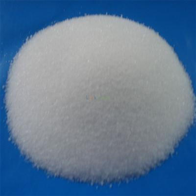 Professional manufacture of Trisodium citrate dihydrate CAS:6132-04-3