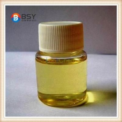Best Patchouli oil supplier