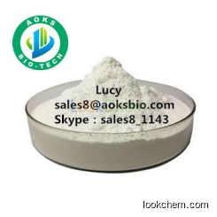 Bis(4-biphenylyl)amine /manufacturer/low price/high quality/in stock