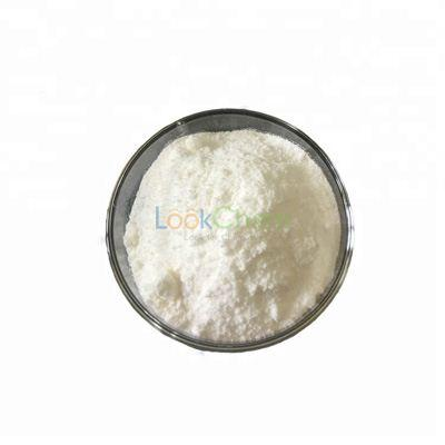 Top Quality 99% Purity Potas CAS No.: 7681-11-0